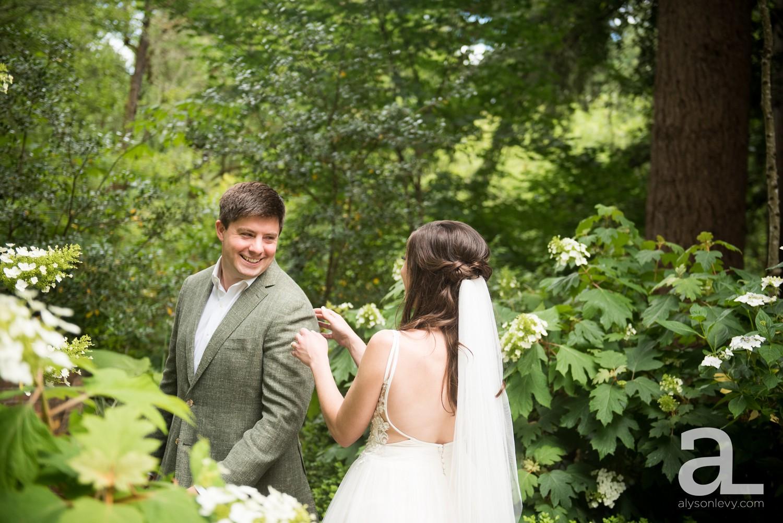 Leach-Botanical-Gardens-Portland-Oregon-Wedding-Photography_0009.jpg