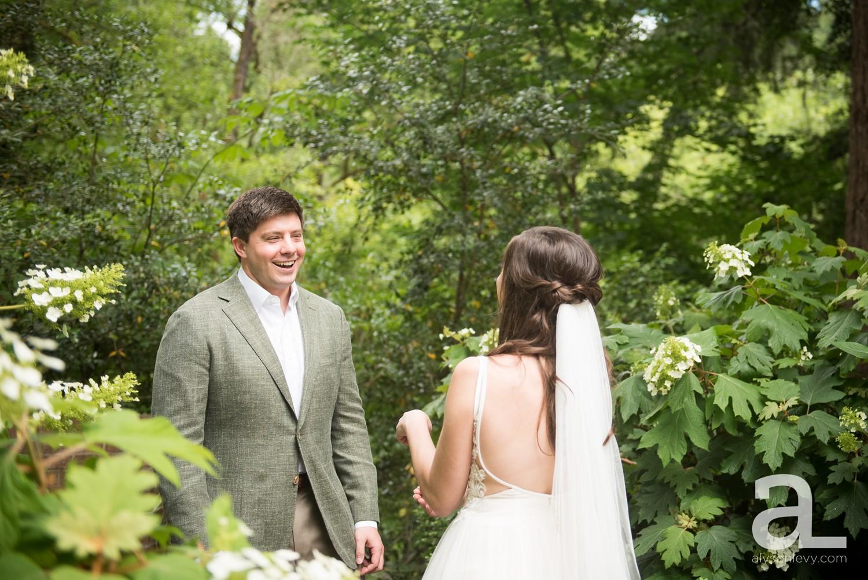 Leach-Botanical-Gardens-Portland-Oregon-Wedding-Photography_0010.jpg