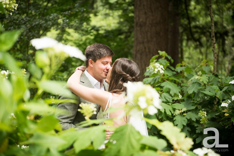 Leach-Botanical-Gardens-Portland-Oregon-Wedding-Photography_0011.jpg