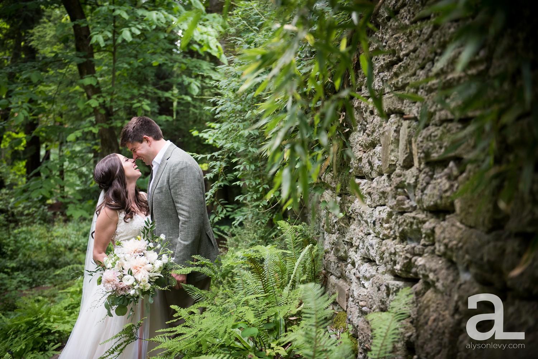 Leach-Botanical-Gardens-Portland-Oregon-Wedding-Photography_0014.jpg