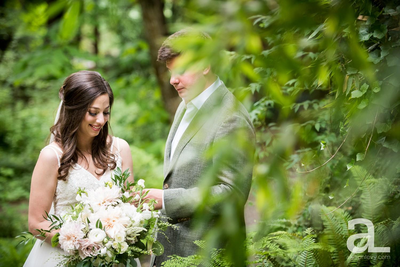 Leach-Botanical-Gardens-Portland-Oregon-Wedding-Photography_0015.jpg