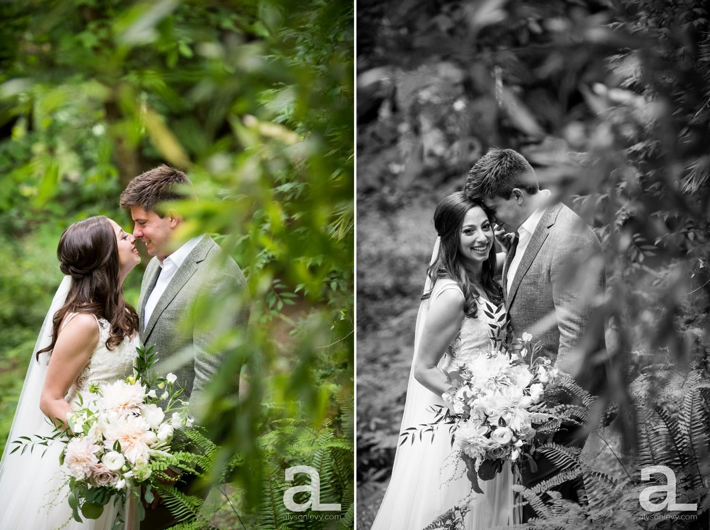 Leach-Botanical-Gardens-Portland-Oregon-Wedding-Photography_0016.jpg