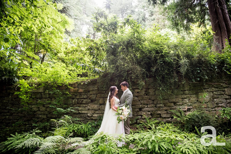 Leach-Botanical-Gardens-Portland-Oregon-Wedding-Photography_0017.jpg