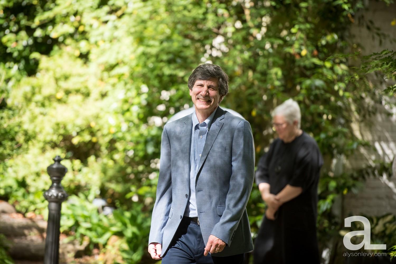 Leach-Botanical-Gardens-Portland-Oregon-Wedding-Photography_0018.jpg