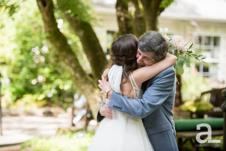 Leach-Botanical-Gardens-Portland-Oregon-Wedding-Photography_0019.jpg