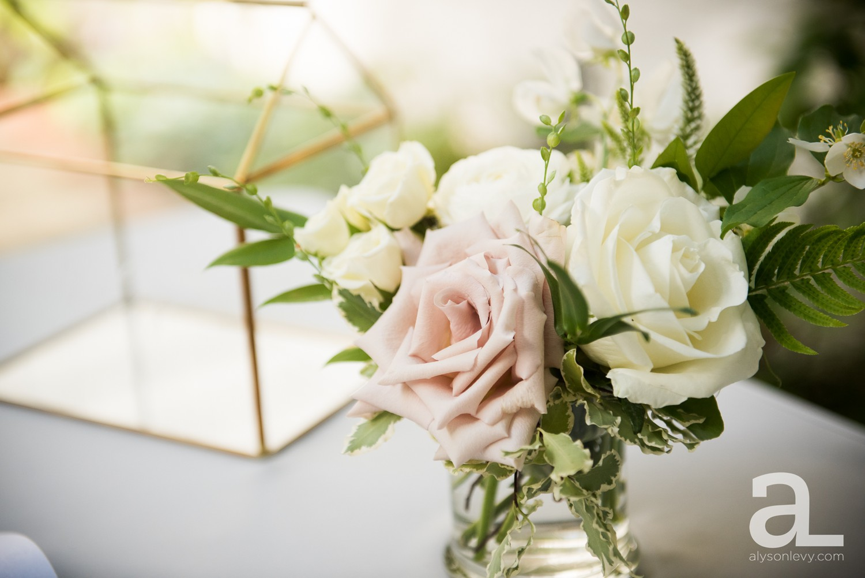 Leach-Botanical-Gardens-Portland-Oregon-Wedding-Photography_0020.jpg