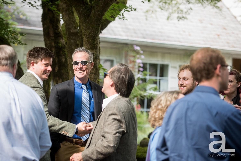 Leach-Botanical-Gardens-Portland-Oregon-Wedding-Photography_0024.jpg