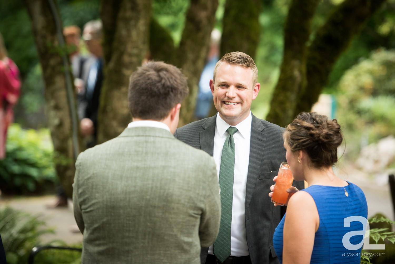 Leach-Botanical-Gardens-Portland-Oregon-Wedding-Photography_0026.jpg