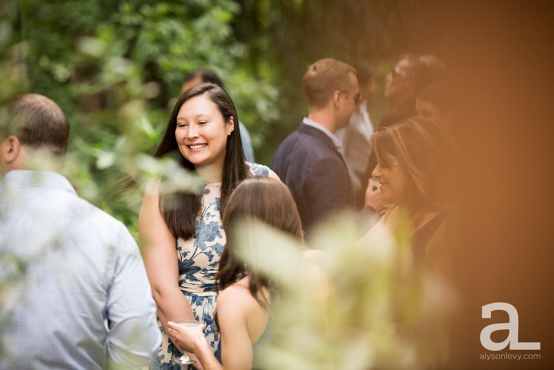 Leach-Botanical-Gardens-Portland-Oregon-Wedding-Photography_0027.jpg