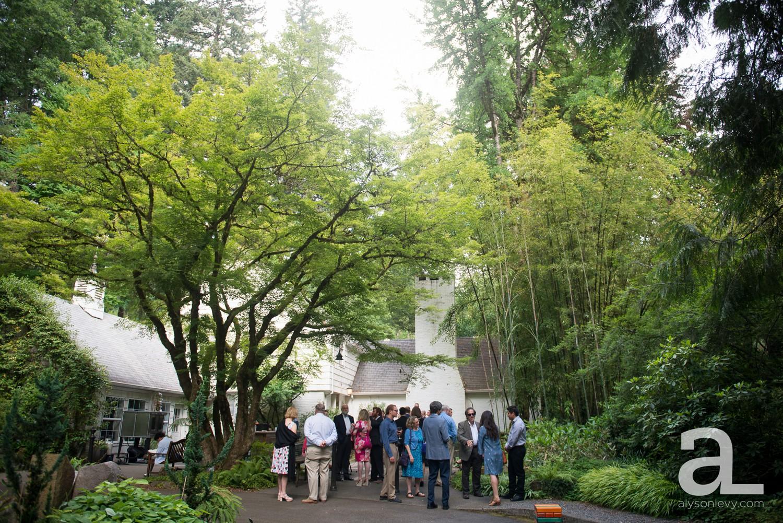Leach-Botanical-Gardens-Portland-Oregon-Wedding-Photography_0028.jpg