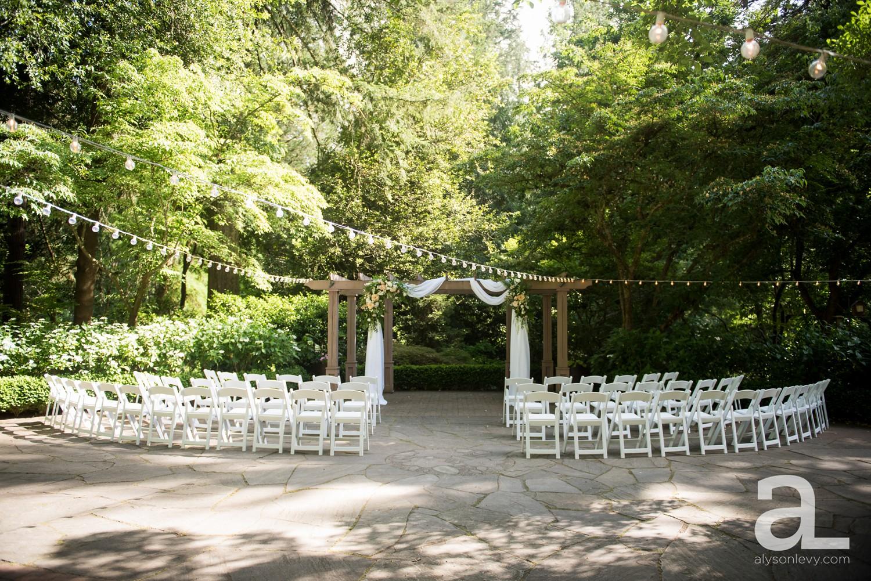 Leach-Botanical-Gardens-Portland-Oregon-Wedding-Photography_0029.jpg