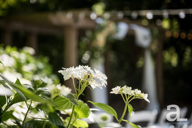 Leach-Botanical-Gardens-Portland-Oregon-Wedding-Photography_0030.jpg