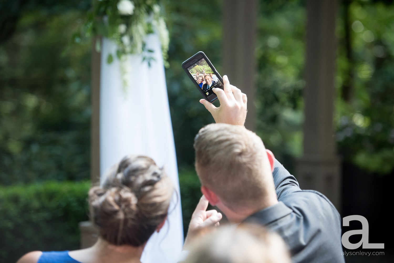 Leach-Botanical-Gardens-Portland-Oregon-Wedding-Photography_0031.jpg