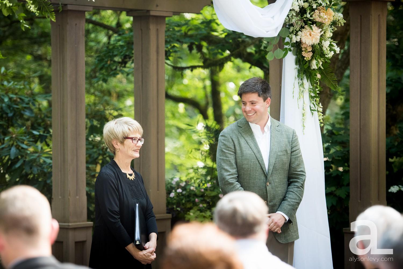 Leach-Botanical-Gardens-Portland-Oregon-Wedding-Photography_0033.jpg