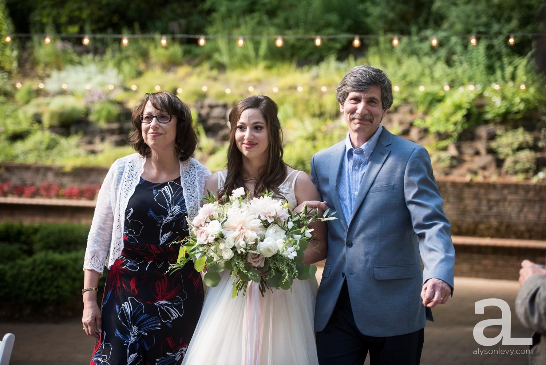 Leach-Botanical-Gardens-Portland-Oregon-Wedding-Photography_0034.jpg