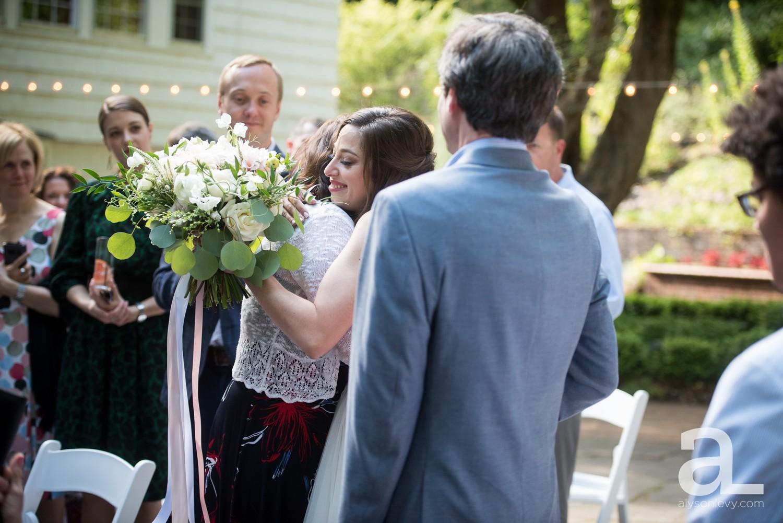 Leach-Botanical-Gardens-Portland-Oregon-Wedding-Photography_0035.jpg