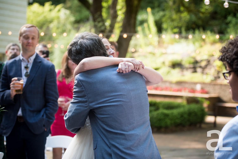 Leach-Botanical-Gardens-Portland-Oregon-Wedding-Photography_0037.jpg