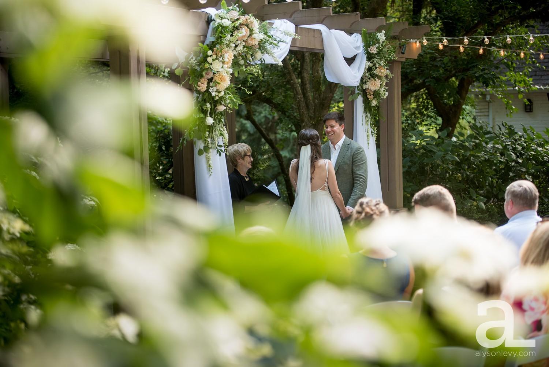 Leach-Botanical-Gardens-Portland-Oregon-Wedding-Photography_0041.jpg