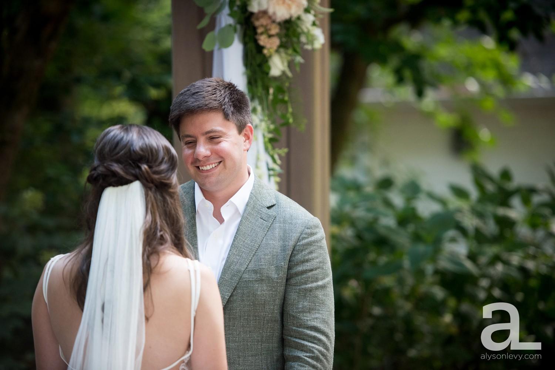 Leach-Botanical-Gardens-Portland-Oregon-Wedding-Photography_0040.jpg