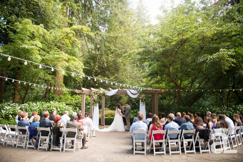Leach-Botanical-Gardens-Portland-Oregon-Wedding-Photography_0042.jpg