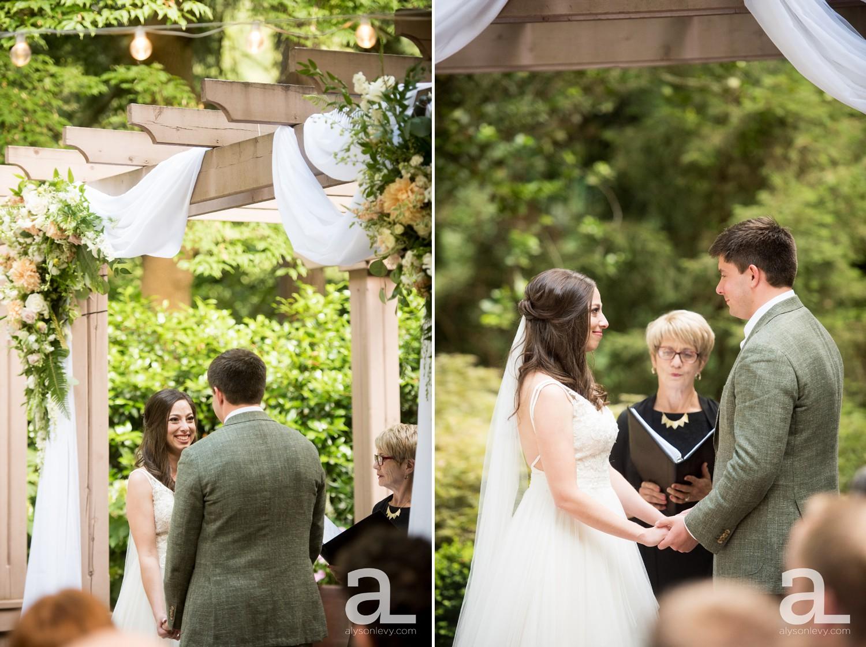 Leach-Botanical-Gardens-Portland-Oregon-Wedding-Photography_0043.jpg