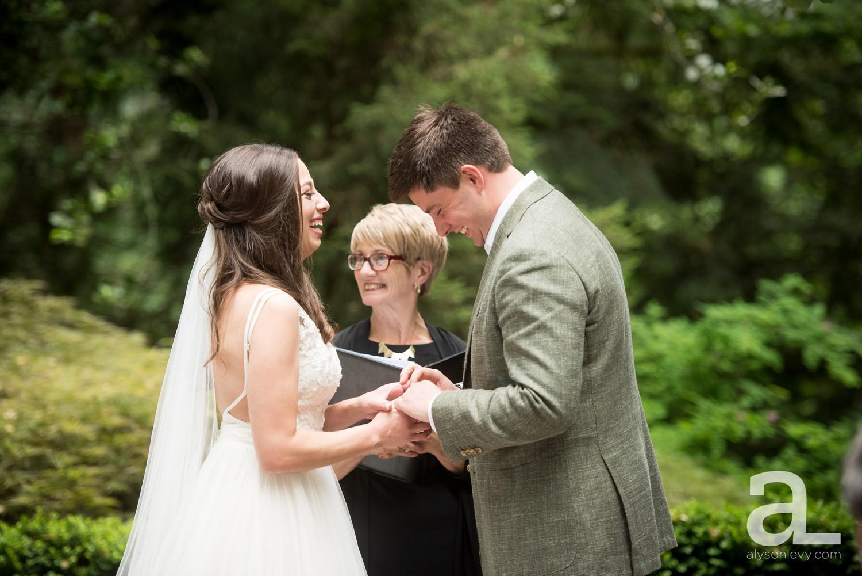 Leach-Botanical-Gardens-Portland-Oregon-Wedding-Photography_0045.jpg
