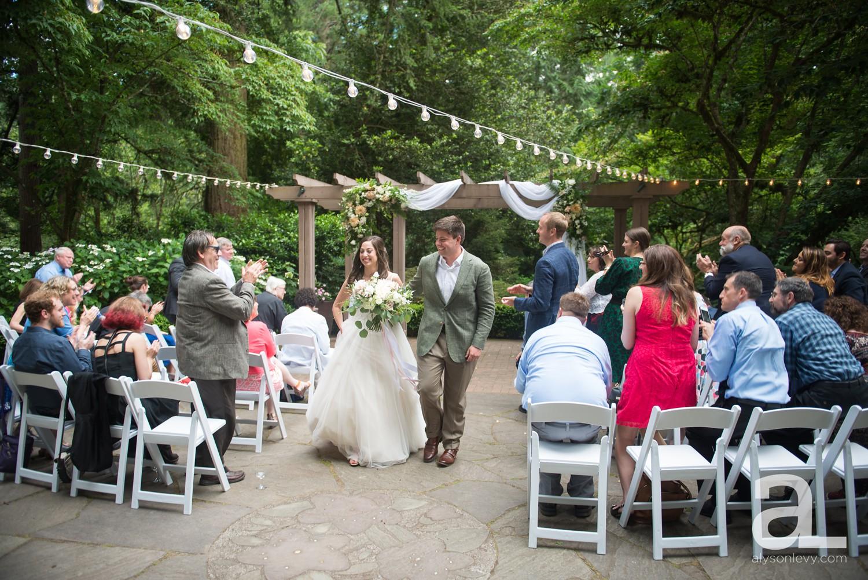 Leach-Botanical-Gardens-Portland-Oregon-Wedding-Photography_0047.jpg