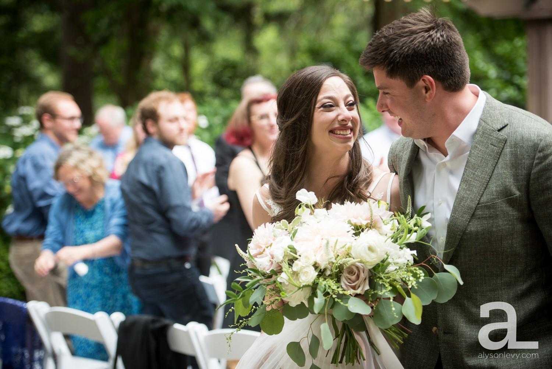 Leach-Botanical-Gardens-Portland-Oregon-Wedding-Photography_0048.jpg