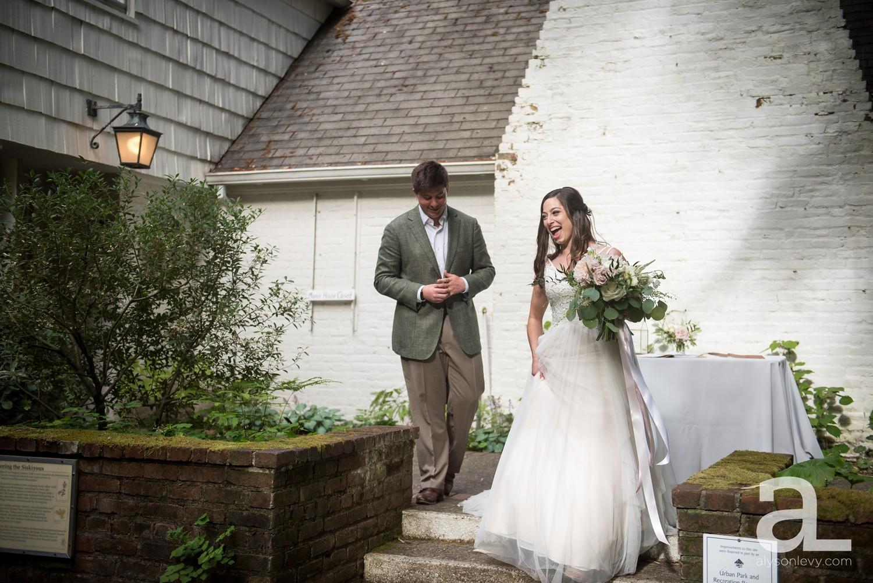 Leach-Botanical-Gardens-Portland-Oregon-Wedding-Photography_0049.jpg