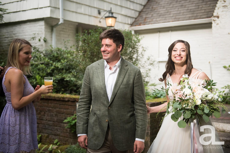 Leach-Botanical-Gardens-Portland-Oregon-Wedding-Photography_0050.jpg