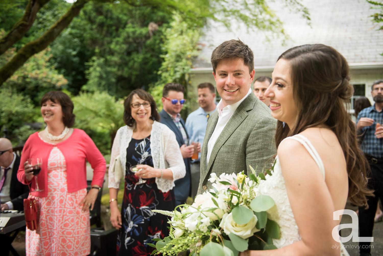 Leach-Botanical-Gardens-Portland-Oregon-Wedding-Photography_0052.jpg
