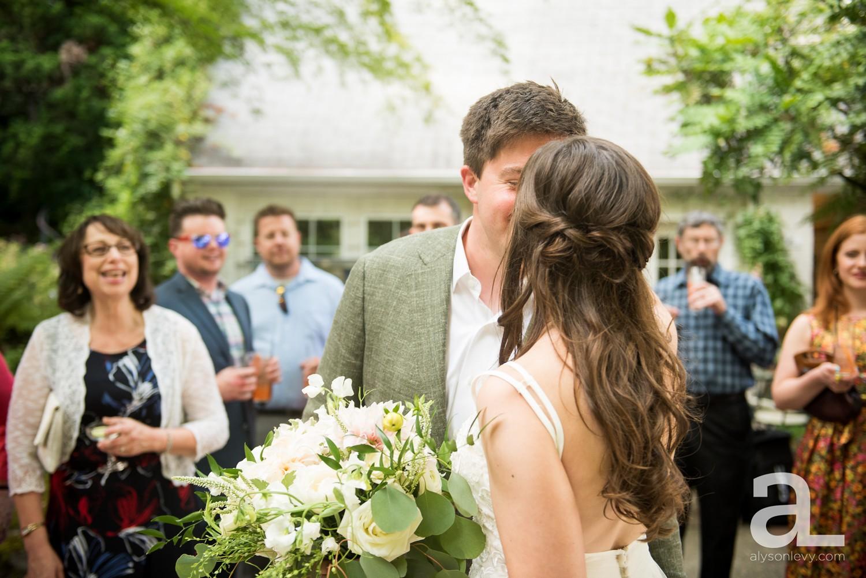 Leach-Botanical-Gardens-Portland-Oregon-Wedding-Photography_0053.jpg