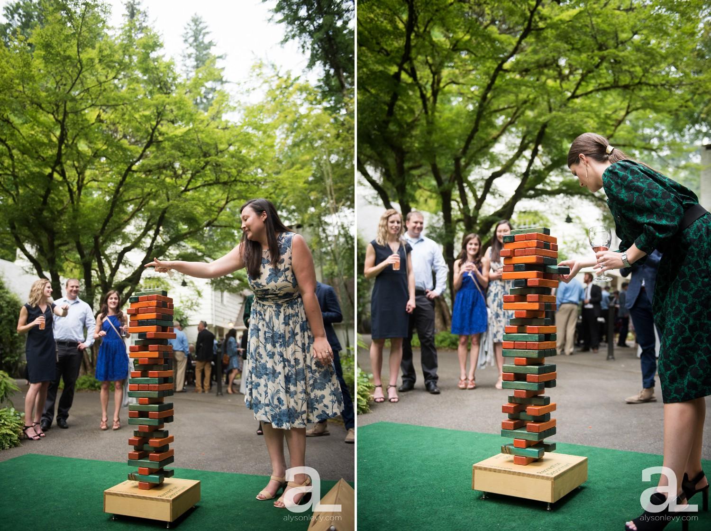 Leach-Botanical-Gardens-Portland-Oregon-Wedding-Photography_0055.jpg