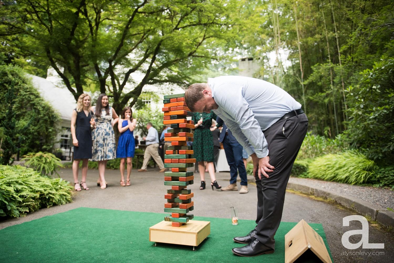 Leach-Botanical-Gardens-Portland-Oregon-Wedding-Photography_0056.jpg