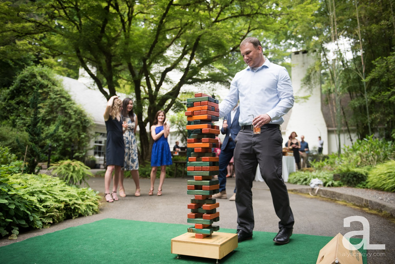 Leach-Botanical-Gardens-Portland-Oregon-Wedding-Photography_0057.jpg