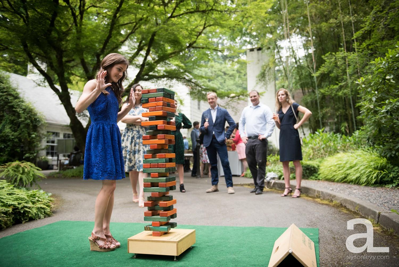 Leach-Botanical-Gardens-Portland-Oregon-Wedding-Photography_0059.jpg