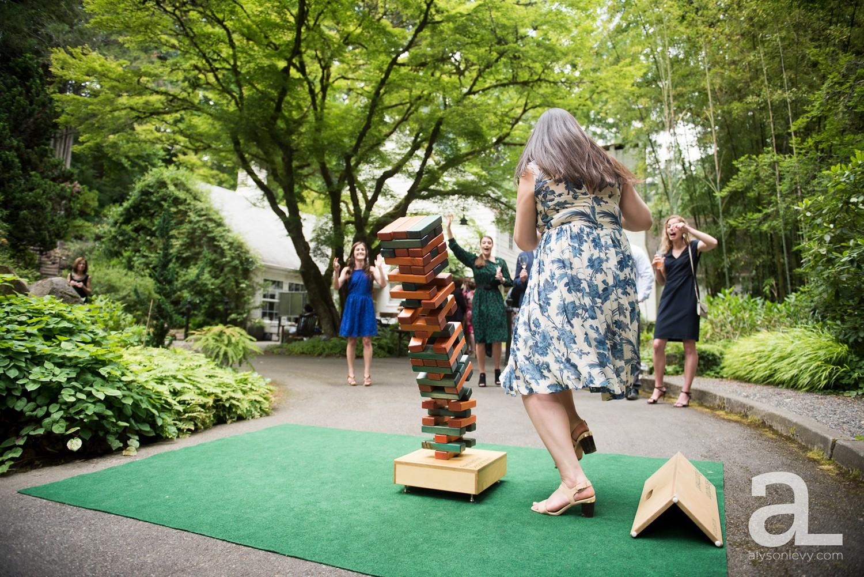 Leach-Botanical-Gardens-Portland-Oregon-Wedding-Photography_0060.jpg