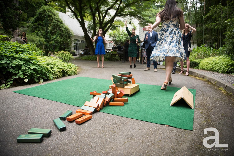 Leach-Botanical-Gardens-Portland-Oregon-Wedding-Photography_0062.jpg