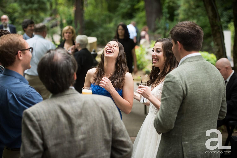 Leach-Botanical-Gardens-Portland-Oregon-Wedding-Photography_0068.jpg