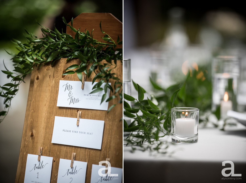 Leach-Botanical-Gardens-Portland-Oregon-Wedding-Photography_0070.jpg