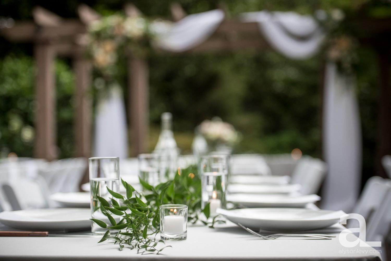 Leach-Botanical-Gardens-Portland-Oregon-Wedding-Photography_0071.jpg