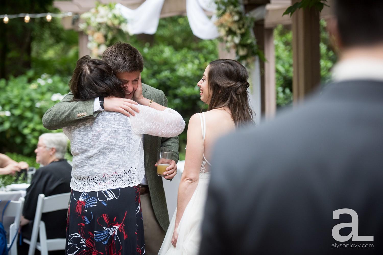Leach-Botanical-Gardens-Portland-Oregon-Wedding-Photography_0075.jpg