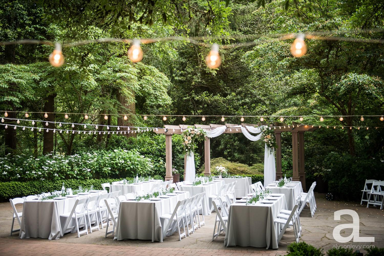 Leach-Botanical-Gardens-Portland-Oregon-Wedding-Photography_0074.jpg