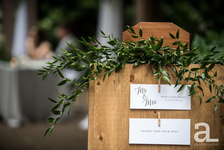 Leach-Botanical-Gardens-Portland-Oregon-Wedding-Photography_0077.jpg