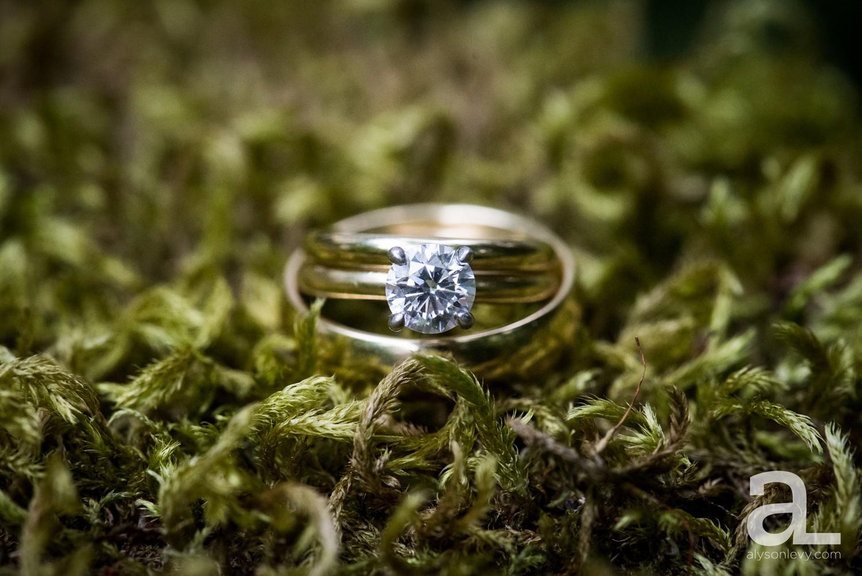 Leach-Botanical-Gardens-Portland-Oregon-Wedding-Photography_0078.jpg