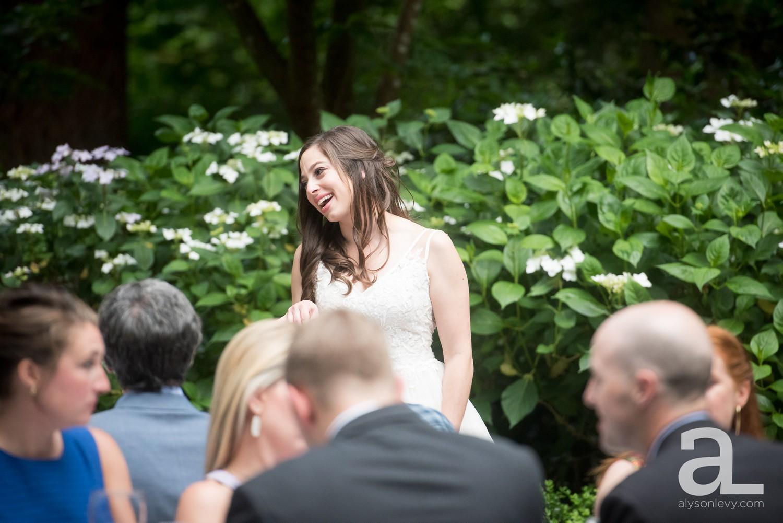 Leach-Botanical-Gardens-Portland-Oregon-Wedding-Photography_0081.jpg