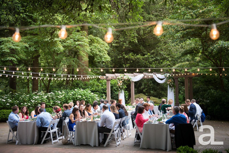 Leach-Botanical-Gardens-Portland-Oregon-Wedding-Photography_0080.jpg