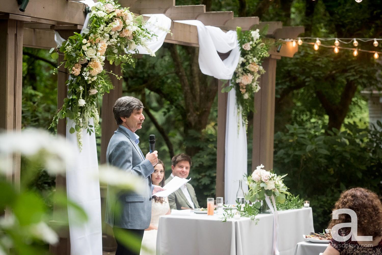 Leach-Botanical-Gardens-Portland-Oregon-Wedding-Photography_0083.jpg
