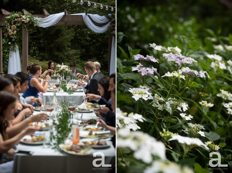 Leach-Botanical-Gardens-Portland-Oregon-Wedding-Photography_0082.jpg