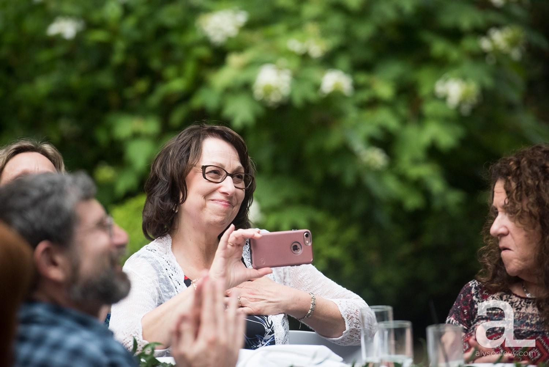 Leach-Botanical-Gardens-Portland-Oregon-Wedding-Photography_0085.jpg